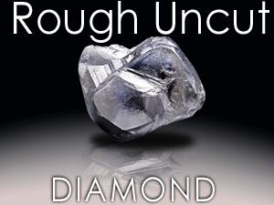 Diamond_ROUGH-TXT
