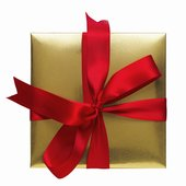 Gold_gift