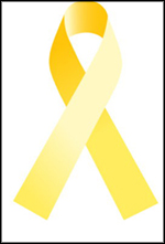 Yellow Ribbon-bdr