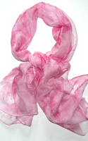 Pink-scarf copy