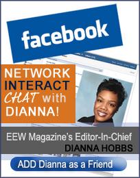 Facebook_logo_withpage copy-bdr