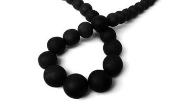Necklace-crop