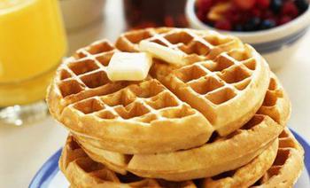 Waffles-crop