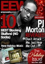 PJ-MORTON-150