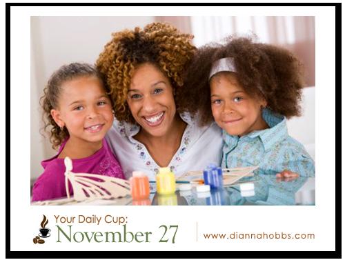 Nov-27
