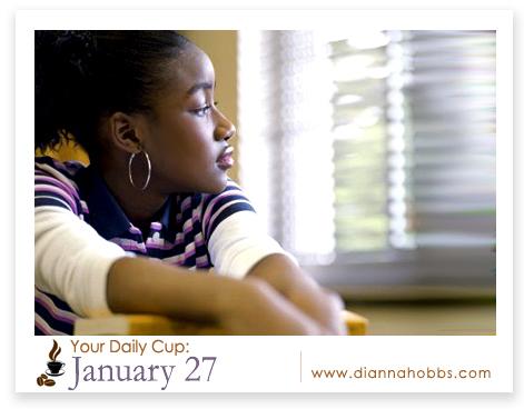 January-27