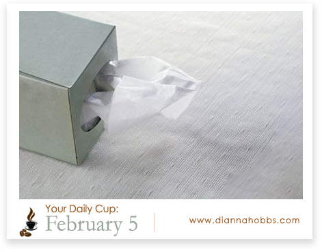 February-5