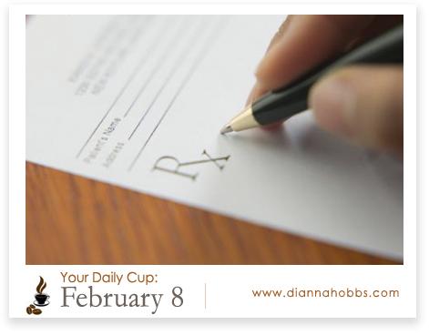 February-8
