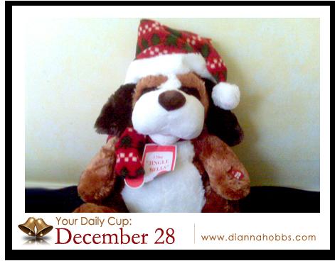 December28