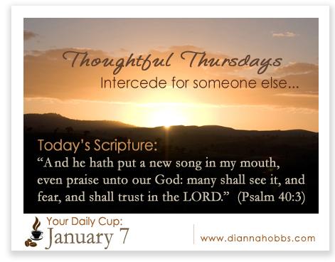 January-7