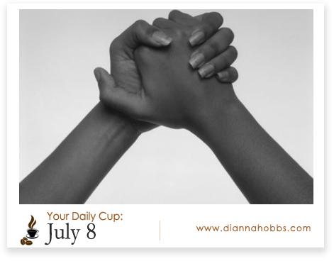 July-8