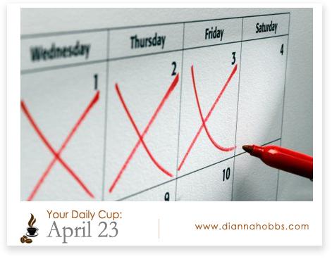 April-23