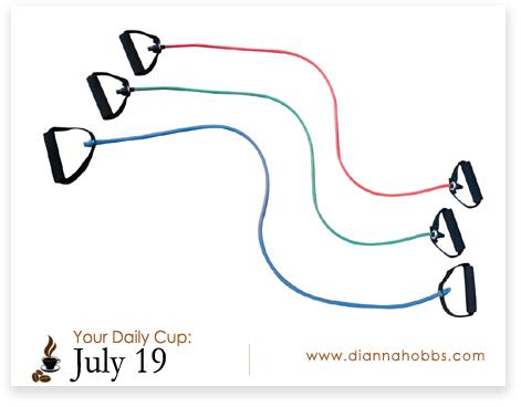 July-19-2