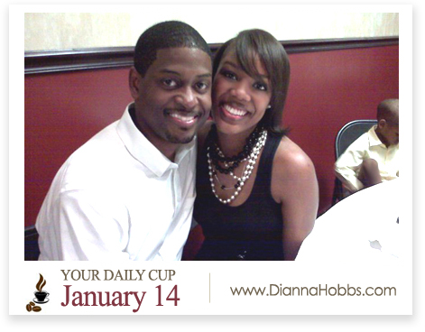January-14-2