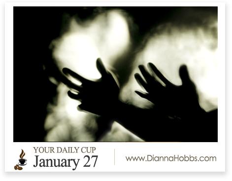 January-27-2011