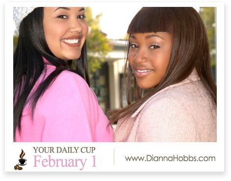 February-1-2011