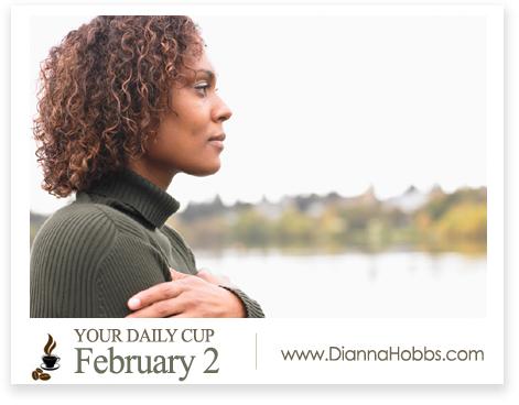 Feb-2