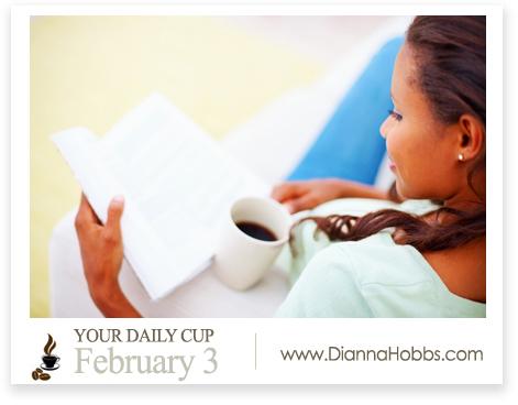 Feb-3