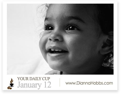 January12