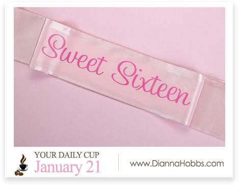Jan-21-2011