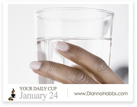 January-24