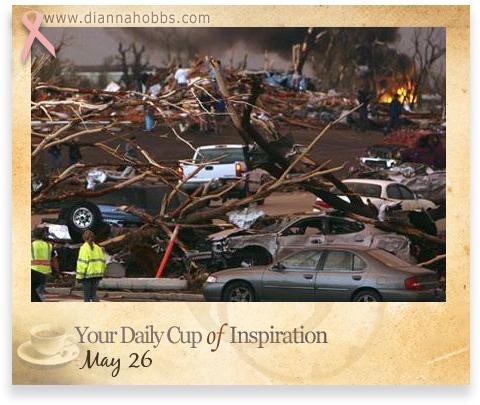 May-26