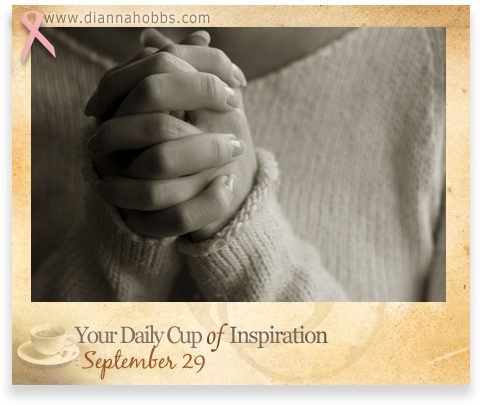 Woman praying (www.diannahobbs.com) Come and pray for others on Thoughtful Thursdays!