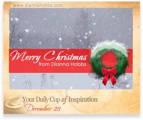 December-23