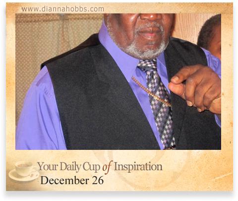 December26