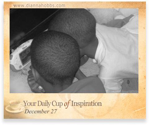 December-27