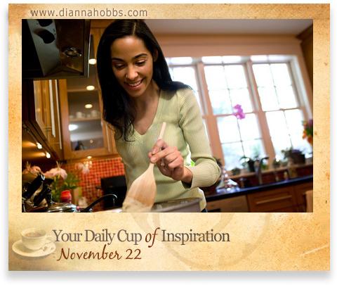 November-22