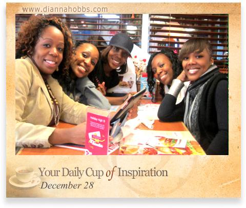 December-28
