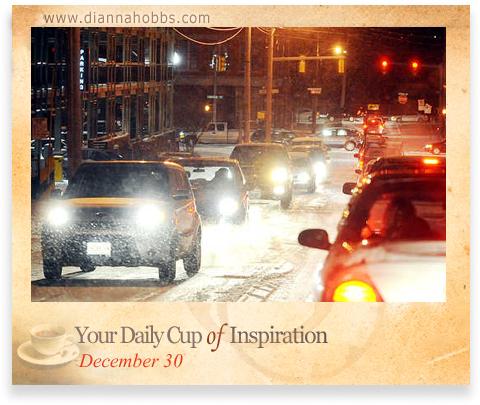 December-30