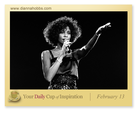 Whitney-Houston-Daily-Cup-Inspiration