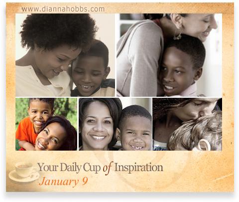 January9-2