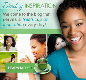 Daily-cup-ad-banner copy