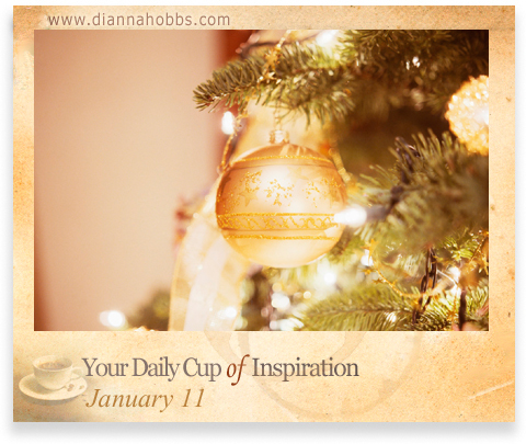 January11