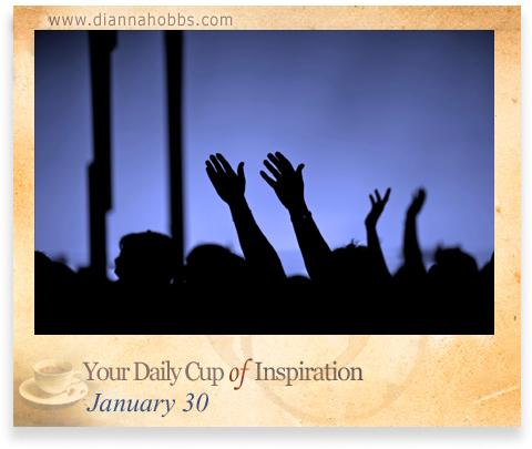 January30