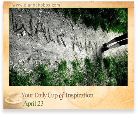 April23-walkaway