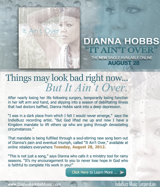IT-AINT-OVER-DIANNA-HOBBS-MESSAGE2