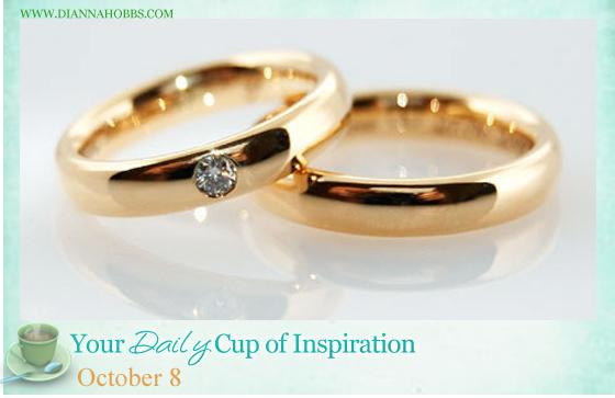 October8-blog