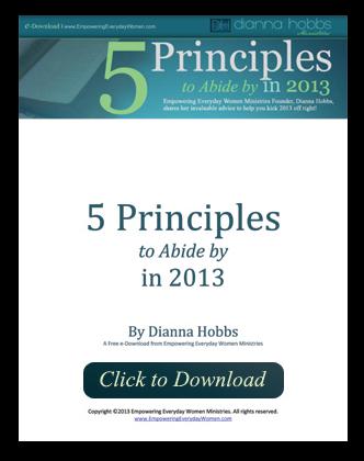 5-principles-download-graphic