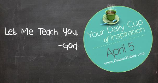 Let-me-teach-youapril5