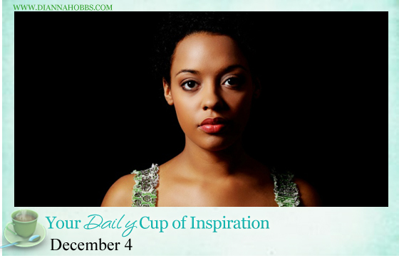 Daily-cup-dec4