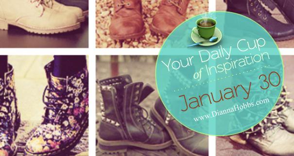 January30-dailycup-diannahobbs