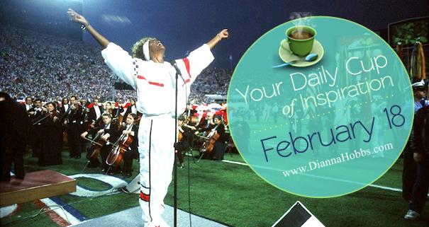 February-18