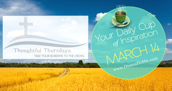 Thoughtful-thursdays-march14