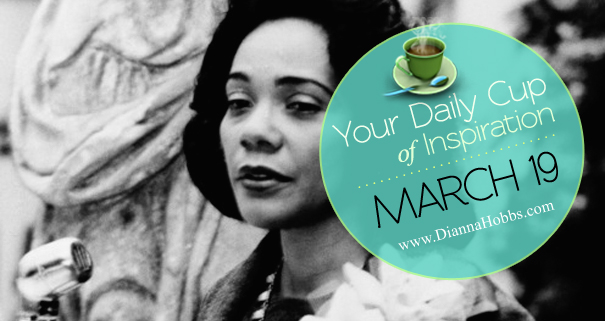 Coretta-scott-king-daily-cup