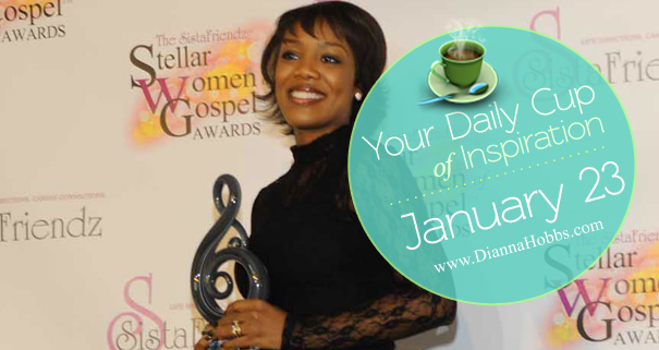 Dianna-hobbs-stellar-women-of-gospel