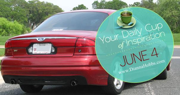 June4-2013